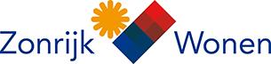 Zonrijk Wonen Logo